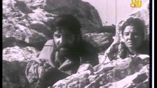 الفيلم السوري الــفـهـد