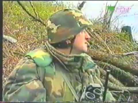 5ti Korpus Armija BiH