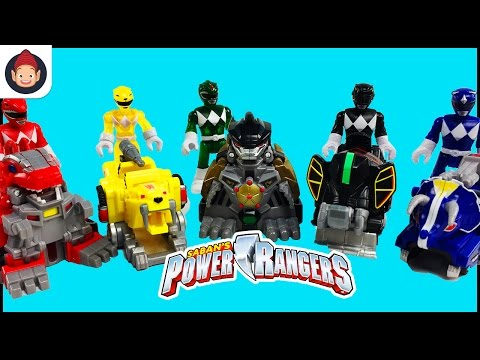 Xxx Mp4 Imaginext Power Rangers Battle Armor Green Ranger Yellow Ranger Blue Ranger Red Ranger Black Ranger 3gp Sex
