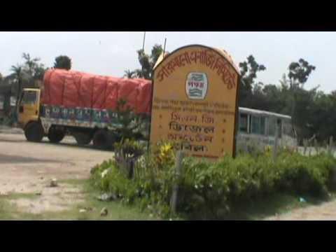 বাস বাংলাদেশ--Bus Bangladesh