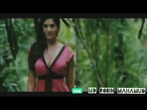 Xxx Mp4 Hate Story 4 Trailer Hindi New Movie Urbashi Hot Scans Uncut 2018 3gp Sex