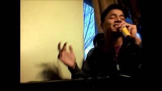 Nepali Christian Song-kahan samma jane yatri ho by Madhap biswa