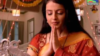 Byaah Hamari Bahoo Ka - Episode 56 - 13th August 2012