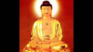 Niệm Phật 6 chữ - Nam Mô A Di Đà Phật - Thầy Thích Trí Thoát