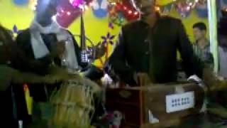 Bangla Chittagong Song by Jahangir - Chittagong Package Video