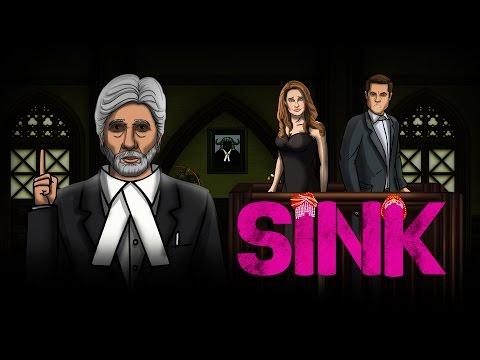 Xxx Mp4 Pink Movie Spoof Shudh Desi Endings 3gp Sex