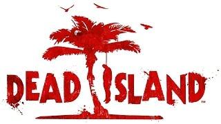Dead Island [La Película Subtitulado Español]