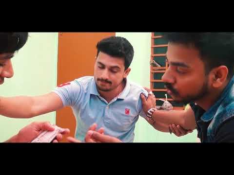 Xxx Mp4 এক রাতের জন্য তোর বোনকে আরো টাকা দেবো পরিণতি New Bengali Romantik Short Film Parinati 2018 3gp Sex