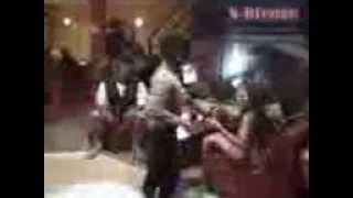 girls nightclub abidjan cote d ivoire mp4 part 6 48028