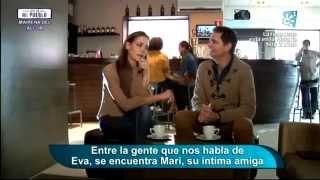Este es mi pueblo | Mairena del Alcor (Sevilla)