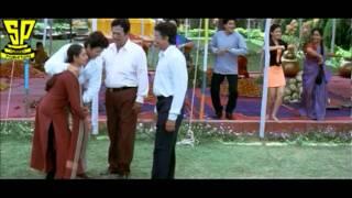 Swagatham Swagatham Yuva Premikulaki || Songs | Preminchu || Sai Kiran| Laya