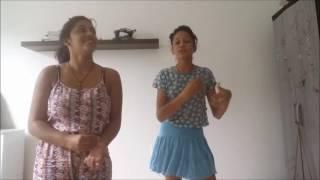 Quando Eu For Famosa - Luh Souza Oficial - (Primeiro Vídeo)