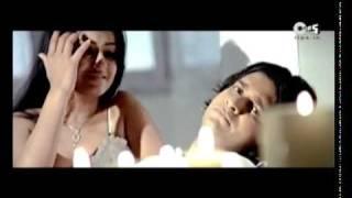 tu ek bar jo. bus ek pal song by K.K n sonidhi