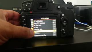Wirelessly tether your DSLR to your Computer for FREE!