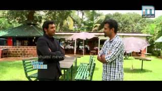 Krish Sathar with Show Guru: Episode 30 (Part 1/2)