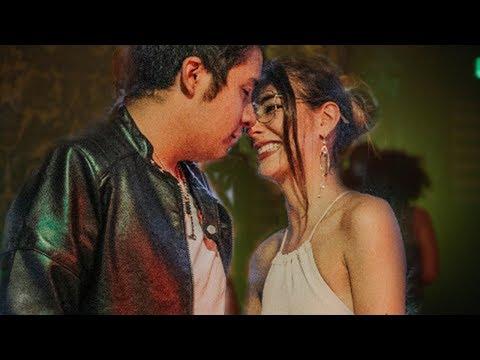 Anitta & J Balvin - Downtown ft. Lele Pons & Juanpa Zurita (EL BRAYAN Y CAMILA)