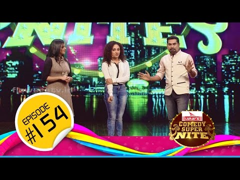 Xxx Mp4 Comedy Super Nite With Pearle Maaney│പേളി മാണി│CSN 154 3gp Sex