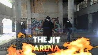 THE JIT ARENA (Short Film)