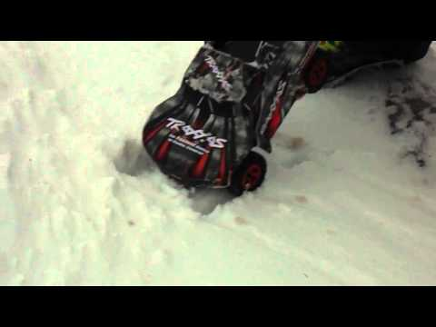 Xxx Mp4 Traxxas Latrax RTR SST Stadium Truck 1 18 Scale 4WD Snow Run 3gp Sex