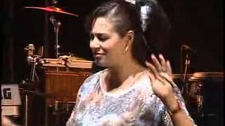Aziz El Berkani - En Concert live