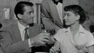 Roman Holiday tribute - On an evening in Roma