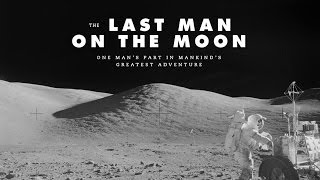 The Last Man on the Moon Documentary Screening Q&A