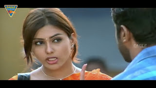 Nayi Baazi Hindi Dubbed Full Movie || Sharath Kumar, Namitha || Latest Hindi Dubbed Movies 2016