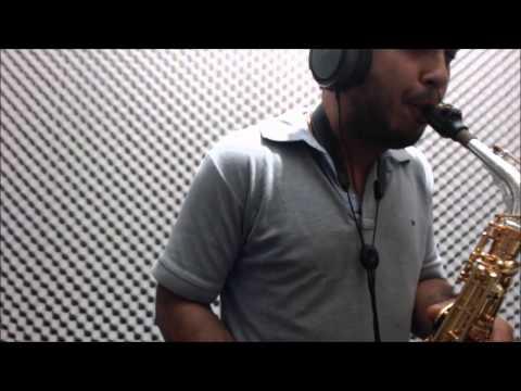 Xxx Mp4 Acalma O Meu Coração Saxofonista Lucas Mota 3gp Sex