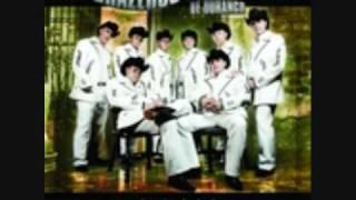 Brazeros Musical-Digale