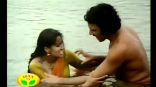 Sumalatha in wet