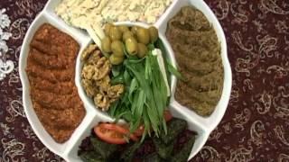 Mahdi Restaurant/Persian cuisine/Persian food