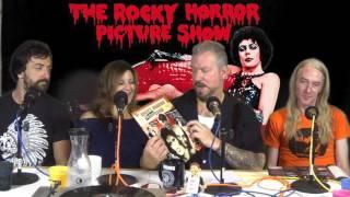 Rocky Horror Picture Show - Full Album