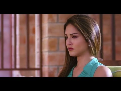 Xxx Mp4 Ki Kara Song ONE NIGHT STAND Sunny Leone Tanuj Virwani Review 3gp Sex