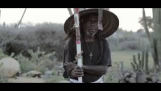 Aruba Bandit ft Jefferson Paris - SOUND DI ALARM