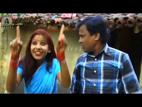 Purulia Superhit Song | Ghu Ghu Dekhechi Tore | New Purulia Bangla Video Song 2018