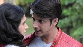 Fanaah Season 2 - Episode 35 - Ranbir's life In danger