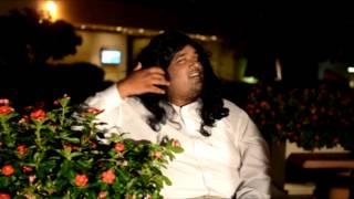 Ananta Jalil Tahir Shah Barsha Skit - BSO UT Dallas Bangladesh Night 2013