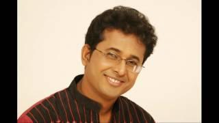 Bodhua amar cokhe jol eneche by D. Pradip Kumar Nandi