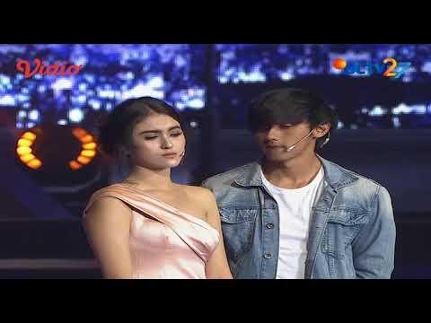HUT SCTV 27   Drama Musikal Anak Langit