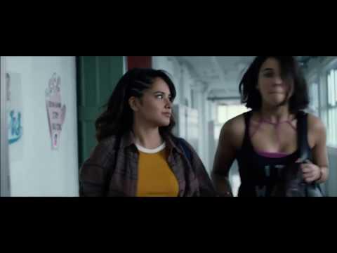 Xxx Mp4 Kimberly And Trini Locker Scene Power Rangers Deleted Scene 3gp Sex