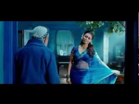 Xxx Mp4 Rani Mukherjee Saree Slip Hottest Video 3gp Sex