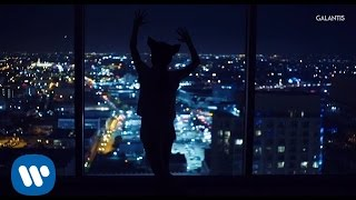 Galantis - Runaway (U & I) (Official Video)
