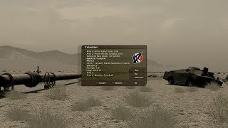 ArmA 2 : Operation Frenchpoint – GUIDE D'INSTALLATION OFrP - Mods/Addons