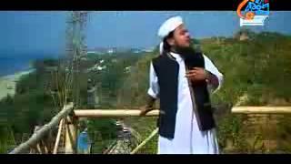 Download ব্যাথা বুকে আমি গান গাই -আইনুদ্দীন আল আজাদ রহ (কলরব) 3Gp Mp4