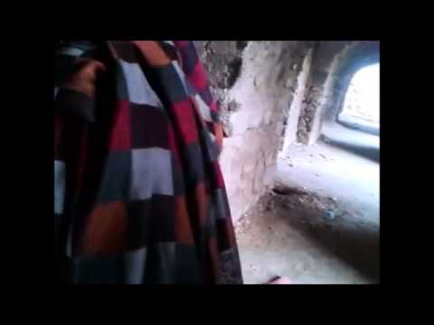 Xxx Mp4 Monuments In Delhi 3gp Sex