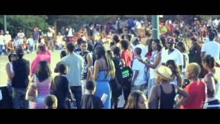 My City Remix Tiff Gabana ft Eighty Gee, C E O, U S Bay, Ready Rah, Bezzolay, Todd O & Pnal Directed