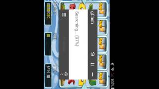 How To Make gCash Hack Have GameHacker