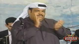 نبيل شعيل - جيت المنازل