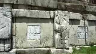 Messico 29: Palenque
