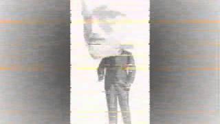 Dada Freud Historic Footage